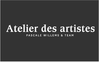 Atelier des artistes online: Visonelle Markenkommunikation begleitet den Relaunch der Friseursalon-Website