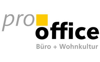 pro office beauftragt Visonelle Markenkommunikation mit PR-Jahresplanung