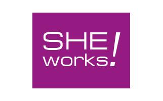 Im Interview mit Wirtschafts- und Karrieremagazin She works!