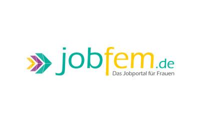 New Biz: talentSeven GmbH beauftragt Visonelle anlässlich Launch des brandneuen Online-Jobportals jobfem.de